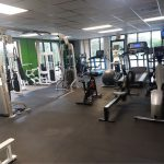 Advance Fitness Equipment