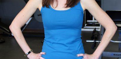 Danielle Richter